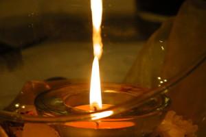 Marios Sinnlichkeit Kerze fürs Wohlfühlen Wellness Massage Reiki