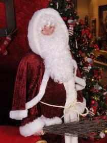 Wohlfühlmassagen  für deine Seelen Harmonie  Entspannungsmassagen, Energiemassagen Weihnachten Weihnachtsmann Geschenke