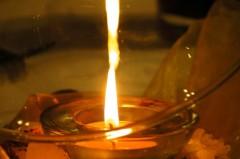 erlebe Sinnlichkeit für die Seele nur für dich, genieße die Tantramassage für dich, werde neu in dir,  Welch schönes Licht