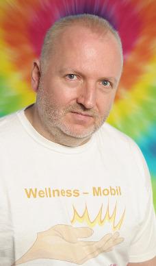 Tantriker, tantrische Massagen, Tantra, Tantramasage, Tantrische Ganzheitliche Körperarbeit, Energiearbeit ,